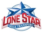 Lone Star Milk Transport